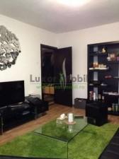 121593822_2_644x461_apartament_4_camere_sf_lazar_fotografii.jpg