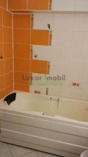 142442809_1_644x461_apartament_3_camere_centru_civic_palas_mall_iasi.jpg