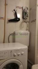 142442809_2_644x461_apartament_3_camere_centru_civic_palas_mall_fotografii.jpg