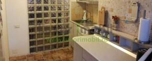 142442809_4_644x461_apartament_3_camere_centru_civic_palas_mall_imobiliare.jpg