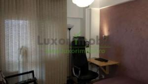 142442809_5_644x461_apartament_3_camere_centru_civic_palas_mall_iasi.jpg