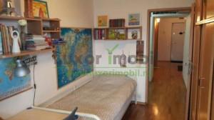 142442809_6_644x461_apartament_3_camere_centru_civic_palas_mall.jpg
