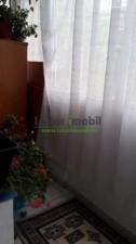 147190027_2_644x461_apartament_2_camere_tatarasi_fotografii.jpg