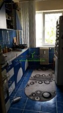 147190027_3_644x461_apartament_2_camere_tatarasi_2_camere.jpg