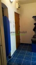 147190027_4_644x461_apartament_2_camere_tatarasi_imobiliare.jpg