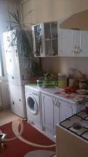 155655837_2_644x461_apartament_cu_1_camera_metalurgie_fotografii.jpg