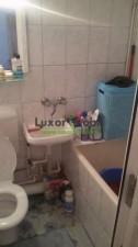 155655837_4_644x461_apartament_cu_1_camera_metalurgie_imobiliare.jpg