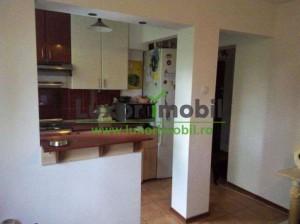 155726033_1_644x461_apartament_iasi.jpg