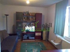 155726033_2_644x461_apartament_fotografii.jpg