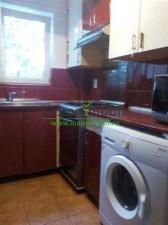 155726033_3_644x461_apartament_2_camere.jpg