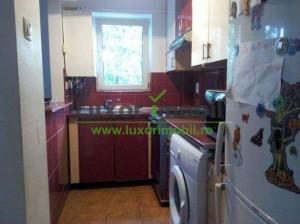 155726033_4_644x461_apartament_imobiliare.jpg