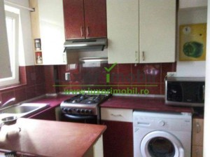 155726033_5_644x461_apartament_iasi.jpg
