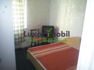 157872867_2_644x461_apartament_2_camere_semidecomandateet2al_rozelor_fotografii.jpg