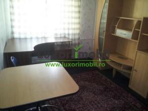 157872867_3_644x461_apartament_2_camere_semidecomandateet2al_rozelor_2_camere.jpg