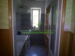 157872867_4_644x461_apartament_2_camere_semidecomandateet2al_rozelor_imobiliare.jpg