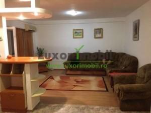 159540861_1_644x461_pf_inchiriez_apartament_iasi.jpg