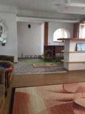 159540861_2_644x461_pf_inchiriez_apartament_fotografii.jpg