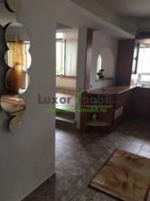 159540861_3_644x461_pf_inchiriez_apartament_2_camere.jpg