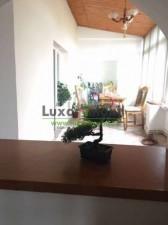 159540861_4_644x461_pf_inchiriez_apartament_imobiliare.jpg