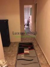 159540861_6_644x461_pf_inchiriez_apartament.jpg