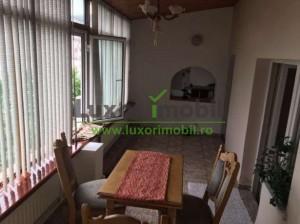159540861_8_644x461_pf_inchiriez_apartament.jpg