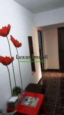 159826905_1_644x461_vind_apartament_doua_camere_in_soseaua_nicolina_nr_86_iasi.jpg