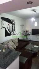 159826905_2_644x461_vind_apartament_doua_camere_in_soseaua_nicolina_nr_86_fotografii.jpg