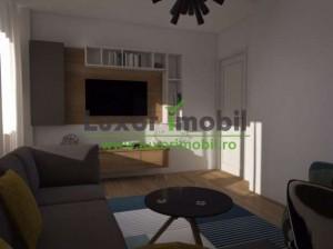 161466451_2_644x461_inchiriez_apartament_iasi_langa_mitropolie_fotografii.jpg