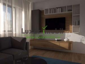 161466451_3_644x461_inchiriez_apartament_iasi_langa_mitropolie_2_camere.jpg