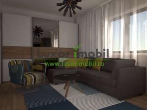 161466451_4_644x461_inchiriez_apartament_iasi_langa_mitropolie_imobiliare.jpg