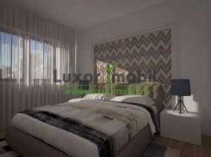 161466451_7_644x461_inchiriez_apartament_iasi_langa_mitropolie.jpg