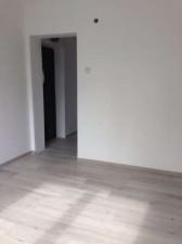 162316011_2_644x461_pf_vand_apartament_2cprimaverii_fotografii_rev006.jpg