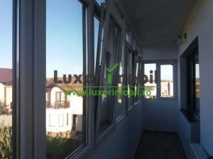 181023975_1_644x461_apartament_nou_2_cam_mobilat_si_utilat_loc_de_parcare_popas_pacurari_iasi_rev012.jpg