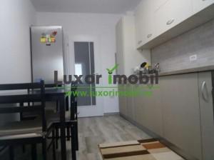 181023975_3_644x461_apartament_nou_2_cam_mobilat_si_utilat_loc_de_parcare_popas_pacurari_2_camere_rev012.jpg