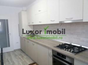 181023975_4_644x461_apartament_nou_2_cam_mobilat_si_utilat_loc_de_parcare_popas_pacurari_imobiliare_rev012.jpg
