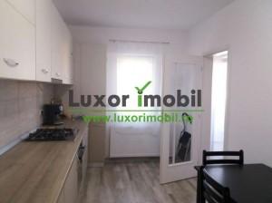 181023975_5_644x461_apartament_nou_2_cam_mobilat_si_utilat_loc_de_parcare_popas_pacurari_iasi_rev012.jpg