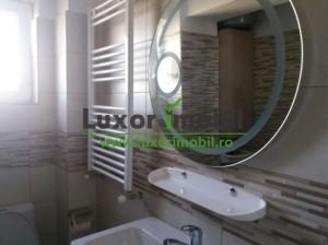 181023975_6_644x461_apartament_nou_2_cam_mobilat_si_utilat_loc_de_parcare_popas_pacurari_rev012.jpg