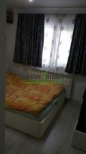 193743119_4_644x461_apartament_2_camere_semi_decomandat_baza_3_imobiliare_rev005.jpg