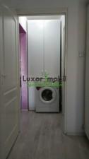 193743119_5_644x461_apartament_2_camere_semi_decomandat_baza_3_iasi_rev005.jpg