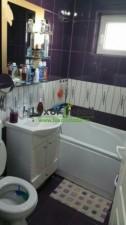 193743119_6_644x461_apartament_2_camere_semi_decomandat_baza_3_rev005.jpg