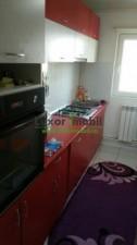 193743119_7_644x461_apartament_2_camere_semi_decomandat_baza_3_rev005.jpg