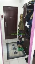 193743119_8_644x461_apartament_2_camere_semi_decomandat_baza_3_rev005.jpg