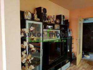 196286741_2_644x461_vanzare_apartament_2_camere_podu_ros_particular_proprietar_mobilat_fotografii_rev004.jpg