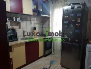 196286741_4_644x461_vanzare_apartament_2_camere_podu_ros_particular_proprietar_mobilat_imobiliare_rev004.jpg