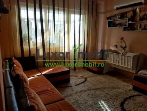 196286741_6_644x461_vanzare_apartament_2_camere_podu_ros_particular_proprietar_mobilat_rev004.jpg