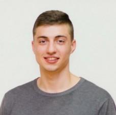 Alexandru Druta