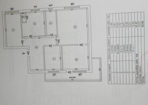 schita_apartament_de_pus_pe_web.jpg
